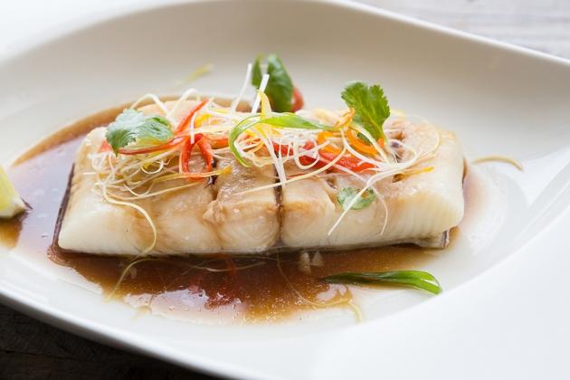 厚切鱈魚片 1