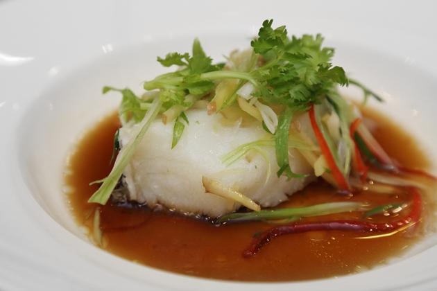 厚切鱈魚片 3